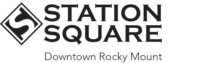 Station Square | Rocky Mount, NC